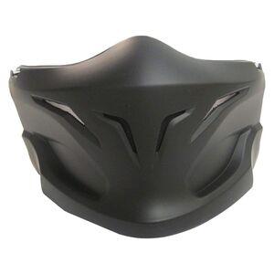 Green Scorpion Covert Face Mask Samurai