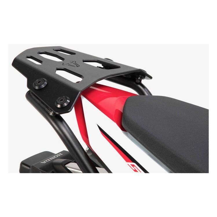 SW-MOTECH Street-Rack Top Case Rack Honda CB500F / CBR500R 2016-2018