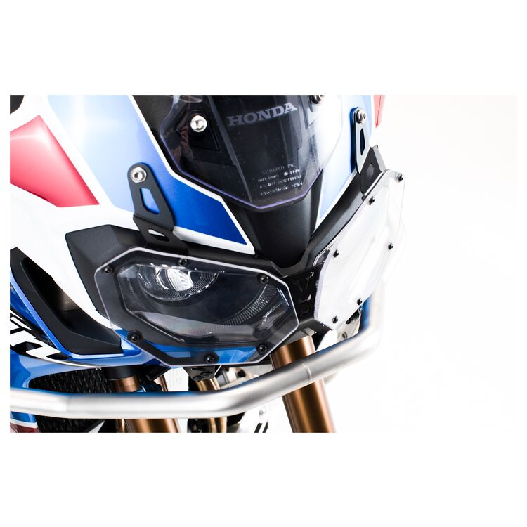 SW-MOTECH Headlight Guard Honda Africa Twin Adventure Sports 2018-2019