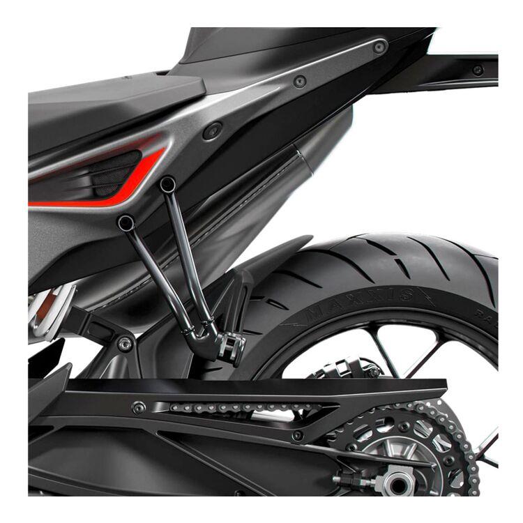 Puig Rear Fender Extension KTM 790 Duke 2018-2020