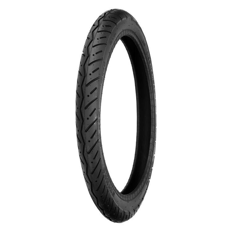 Shinko SR 714 Moped Tires
