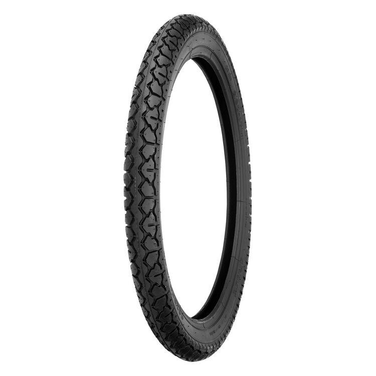 Shinko SR 704 Moped Tires