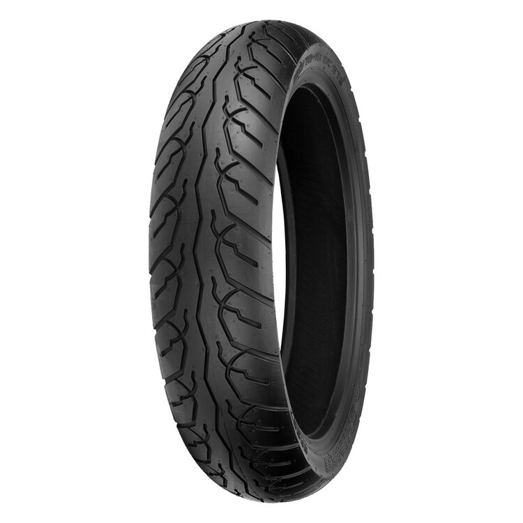 Shinko SR 567 / 568 Scooter Tires