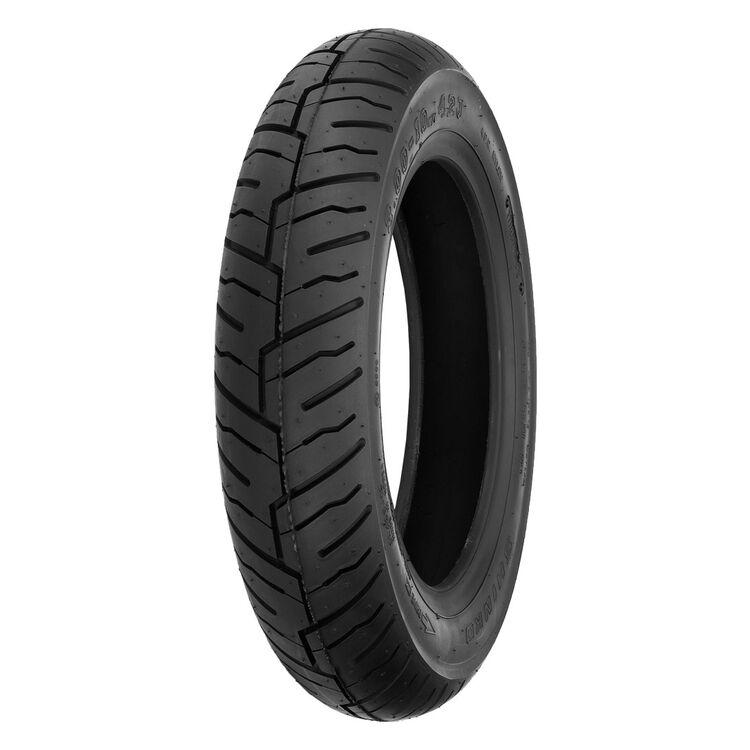 Shinko SR 425 Scooter Tires