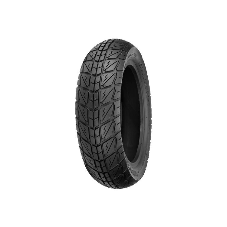 Shinko SR 723 Scooter Tires