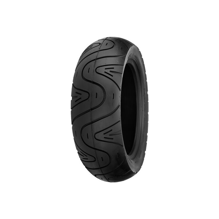 Shinko SR 007 Scooter Tires