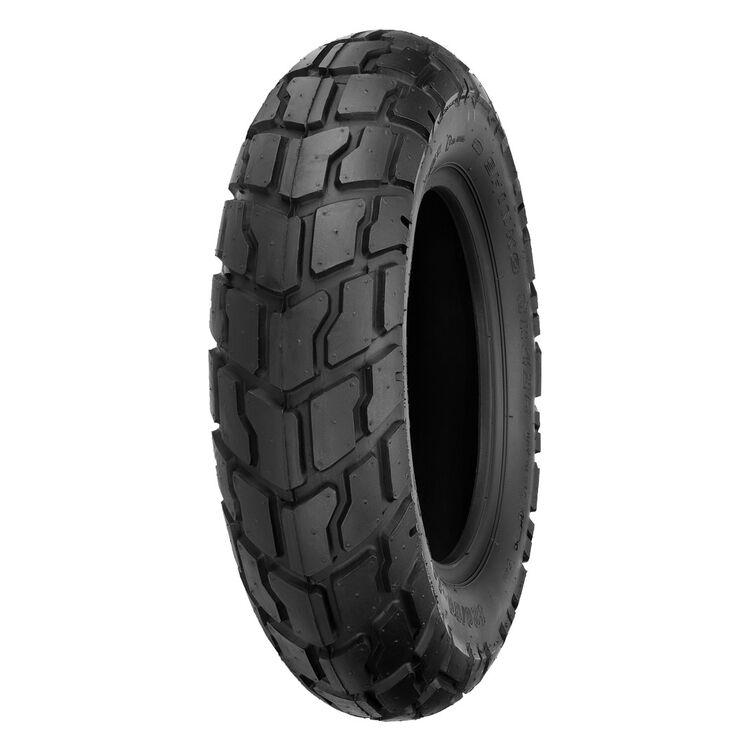 Shinko SR 426 Scooter Tires