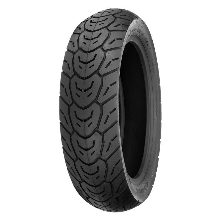 Shinko SR 429 Scooter Tires