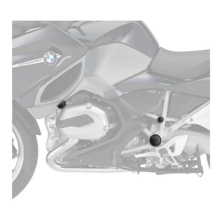 Puig Chassis Plugs BMW R1200RT 2014-2018
