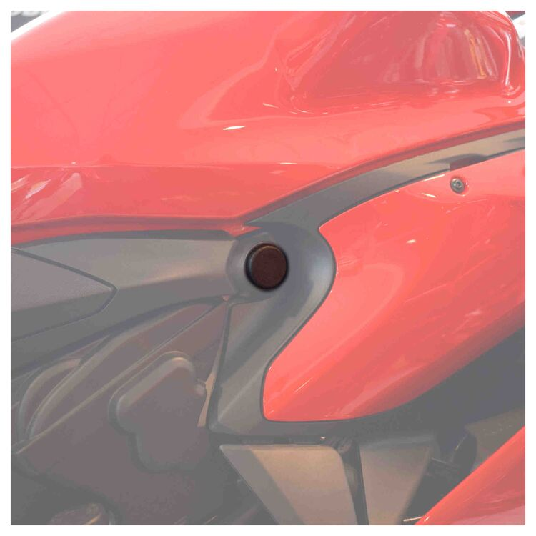 Puig Chassis Plugs Ducati 899 / 959 Panigale