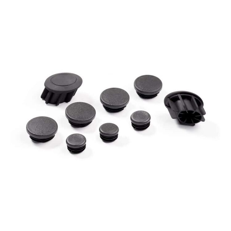 Puig Chassis Plugs BMW R1200R / R1200RS / 1250R / 1250RS