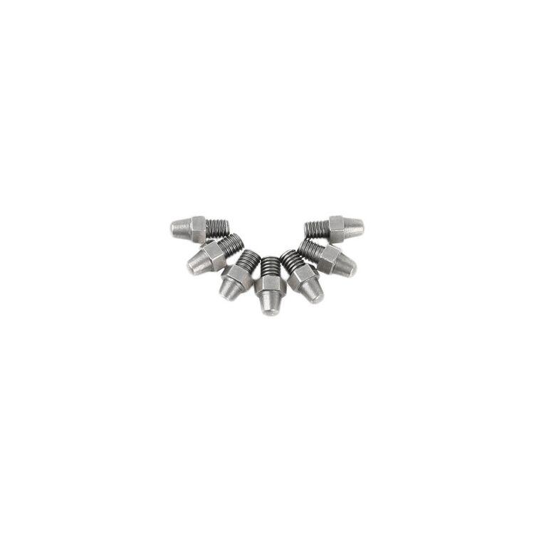 Zeta Trigger Replacement Pin Set