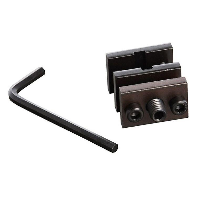 Stockton Mini Chain Link Press Tool [Open Box]