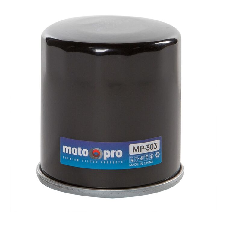 Motopro Oil Filter MP-303