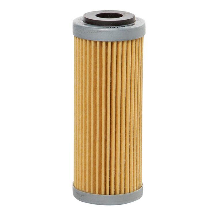 Motopro Oil Filter MP-652