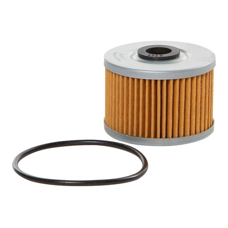 BLACK OIL FILTER /& REMOVAL TOOL FITS BUELL 1200 CYCLONE M2 1997-2002
