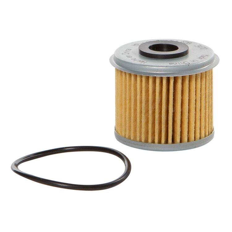 Motopro Oil Filter MP-116