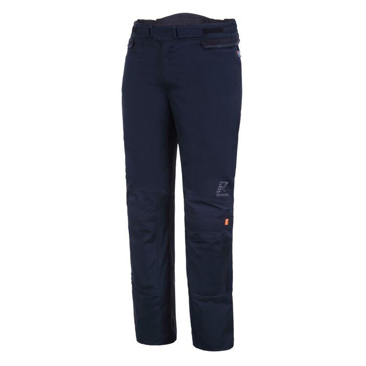 Rukka R-Ex Pants
