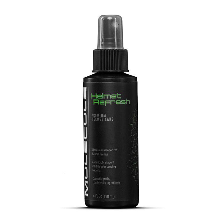 Molecule Helmet Refresh Spray