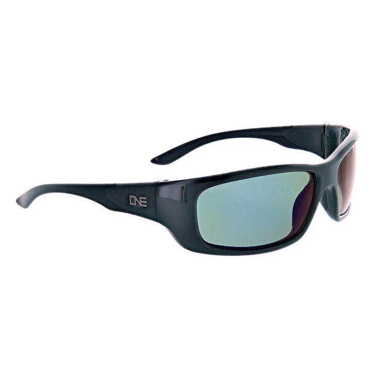 Mountain Shades Strikezone Sunglasses