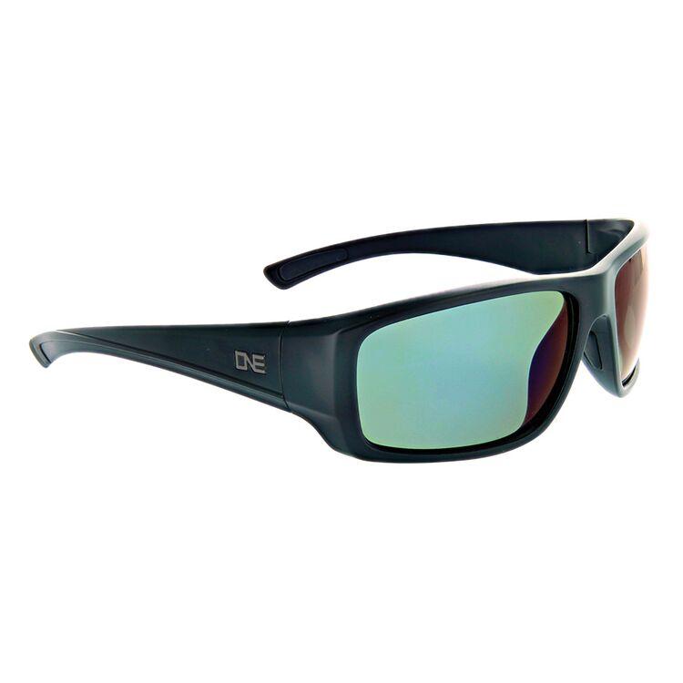 Mountain Shades Gamefish Sunglasses