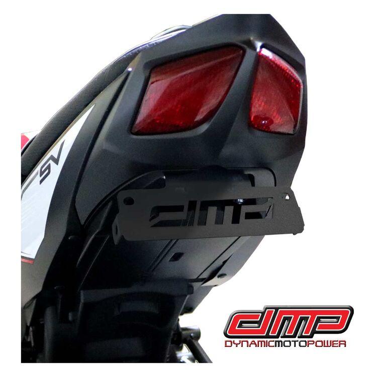 DMP Fender Eliminator Kit Suzuki Katana 2020