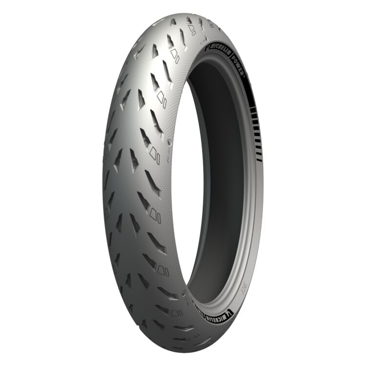 Michelin Power 5 Tires