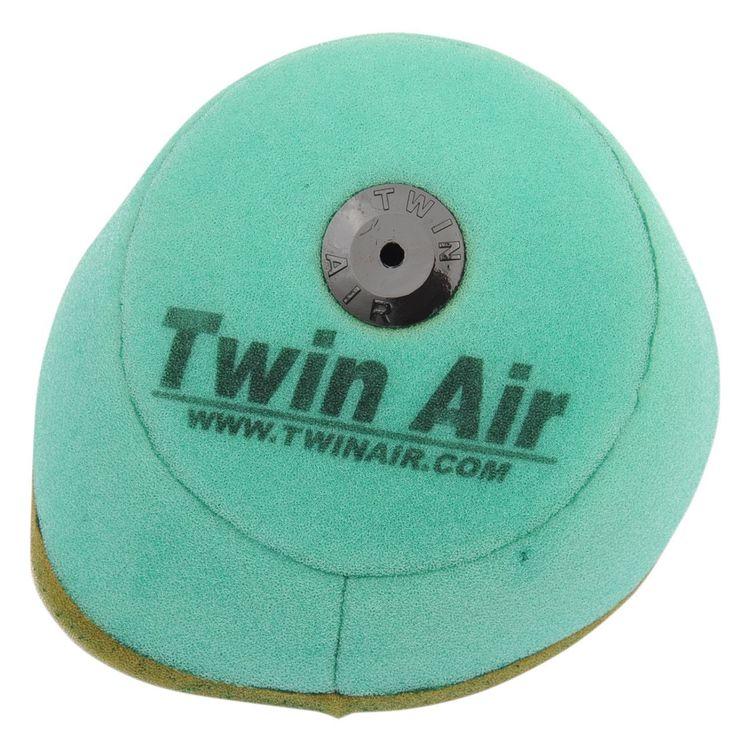 Twin Air Factory Pre Oiled Air Filter Honda CRF250R 2020-2021