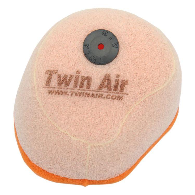Twin Air Air Filter Honda CRF250R 2020