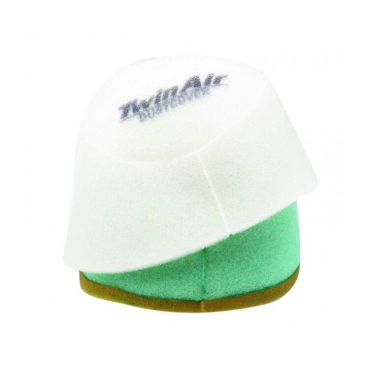Twin Air Air Filter Dust Cover KTM / Husqvarna 125cc-501cc
