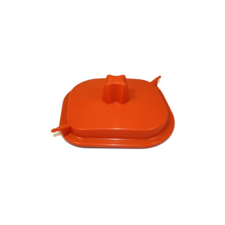 Twin Air Air Box Cover KTM / Husqvarna 125cc-501cc 2016-2020