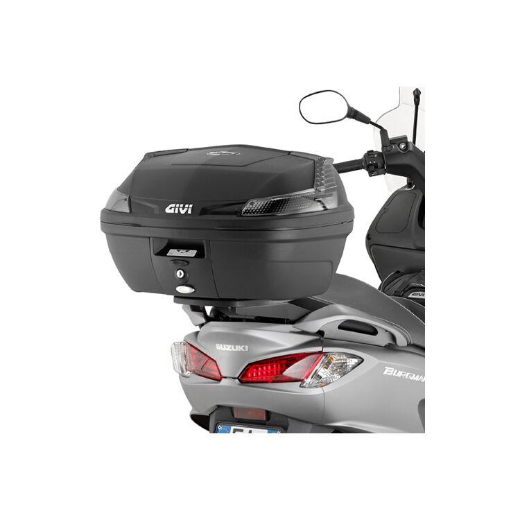 Givi SR3106 Top Case Rack Suzuki Burgman 200 2014-2019