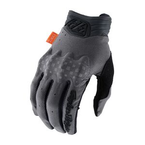 Troy Lee Designs Air Gear Head Black Gloves size 2X-Large