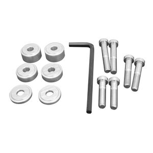 Straight Slot with 10mm Socket Wrench Motion Pro Tappet Adjuster