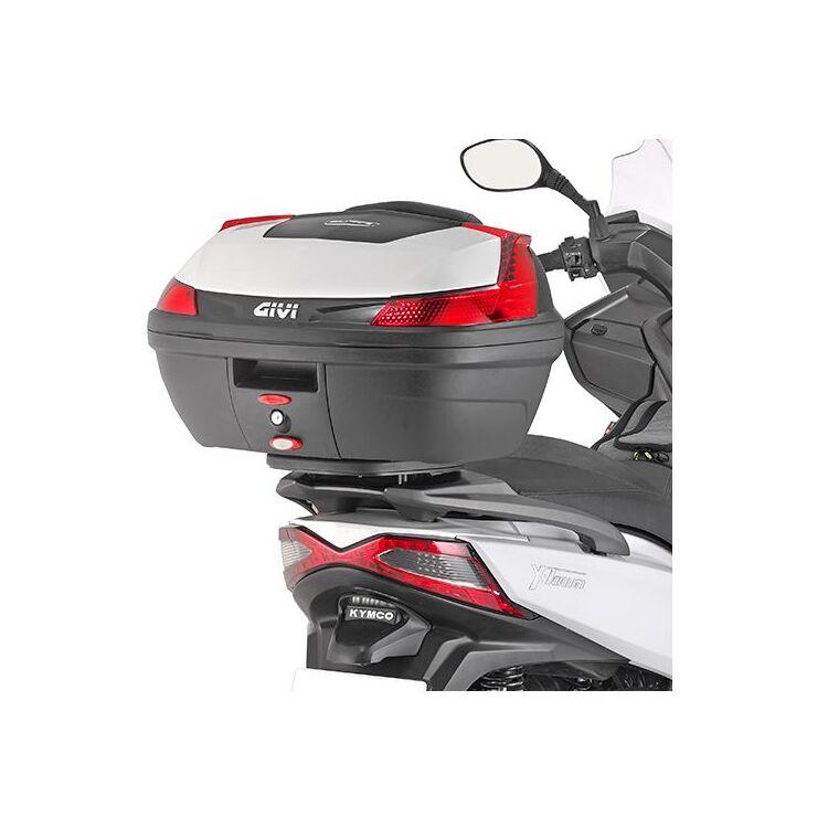 Givi SR6108 Top Case Rack Kymco X-Town 300i 2018-2020