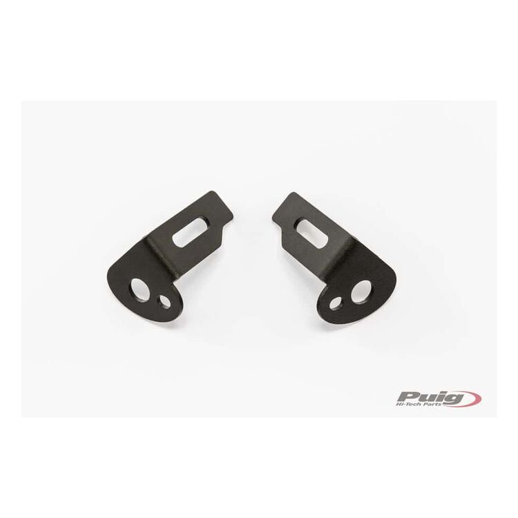 Puig Turn Signal Adapters for Fender Eliminator Kit KTM