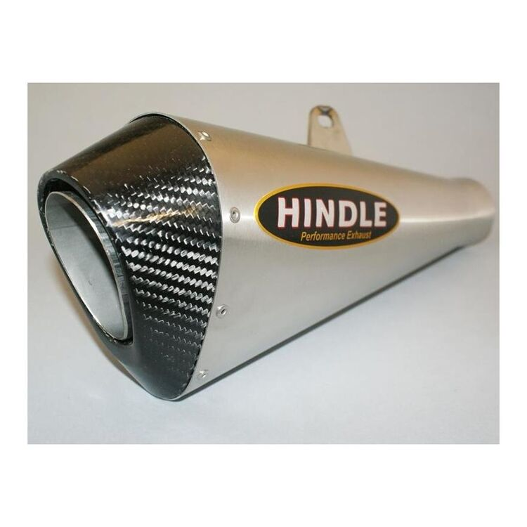 Stainless Steel/Carbon Fiber