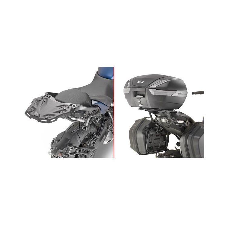 Givi SR2144 Top Case Rack Yamaha Niken GT 2019-2020