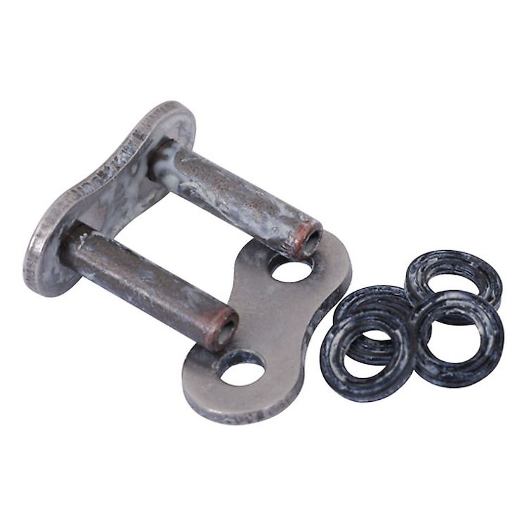 Orbit Replacement SB Chain Rivet Link