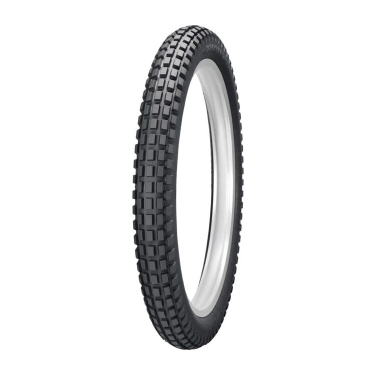 Dunlop D803 GP Tires