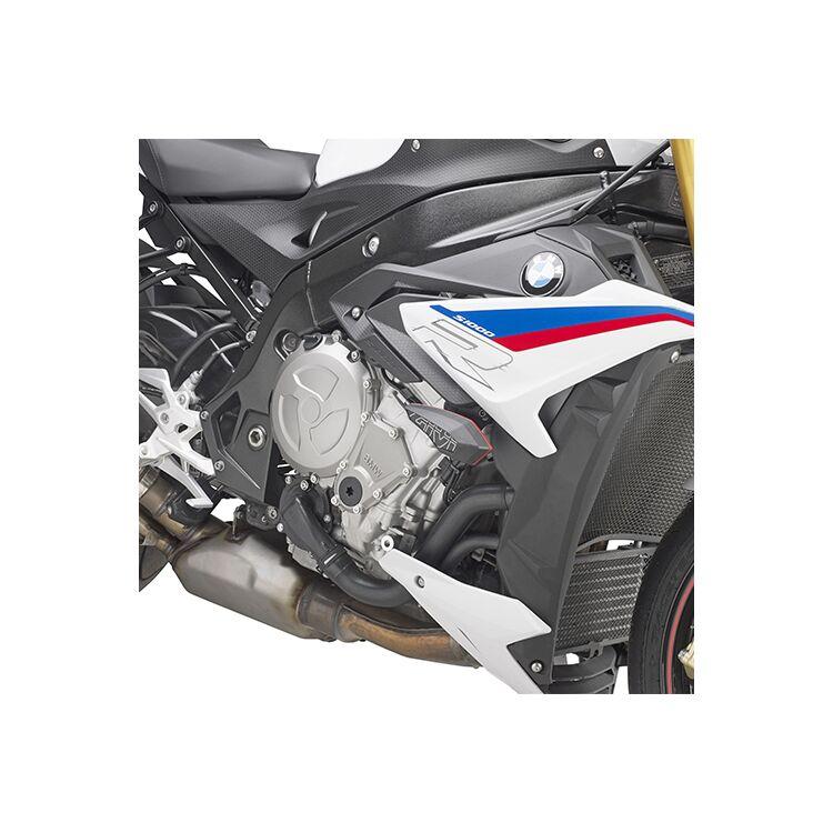 Givi SLD5104KIT Frame Slider Fitting Kit BMW S1000R 2014-2019