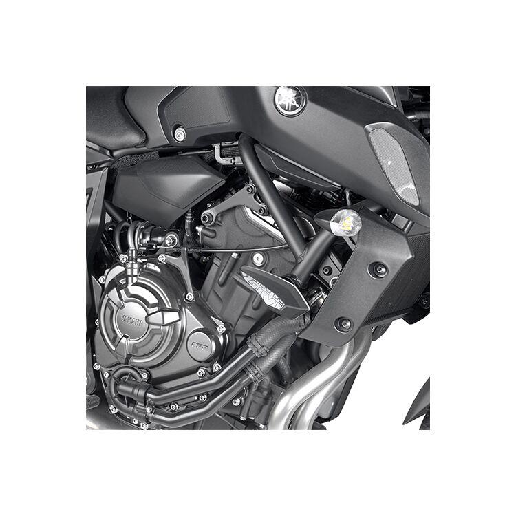 Givi SLD2140KIT Frame Slider Fitting Kit Yamaha MT-07 2018-2020