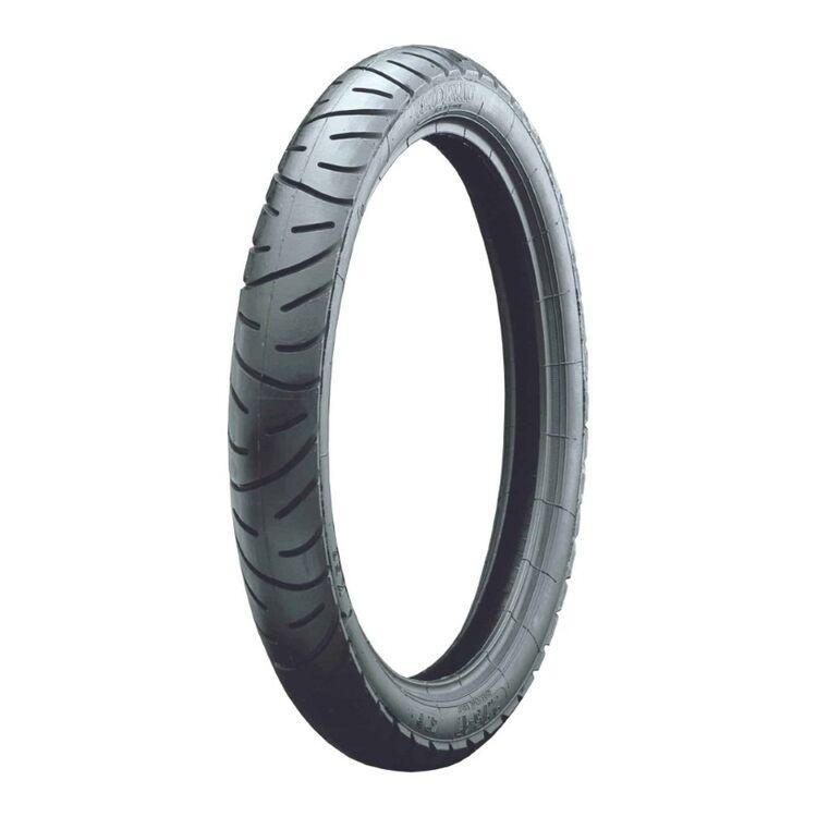 Heidenau K56R Tires