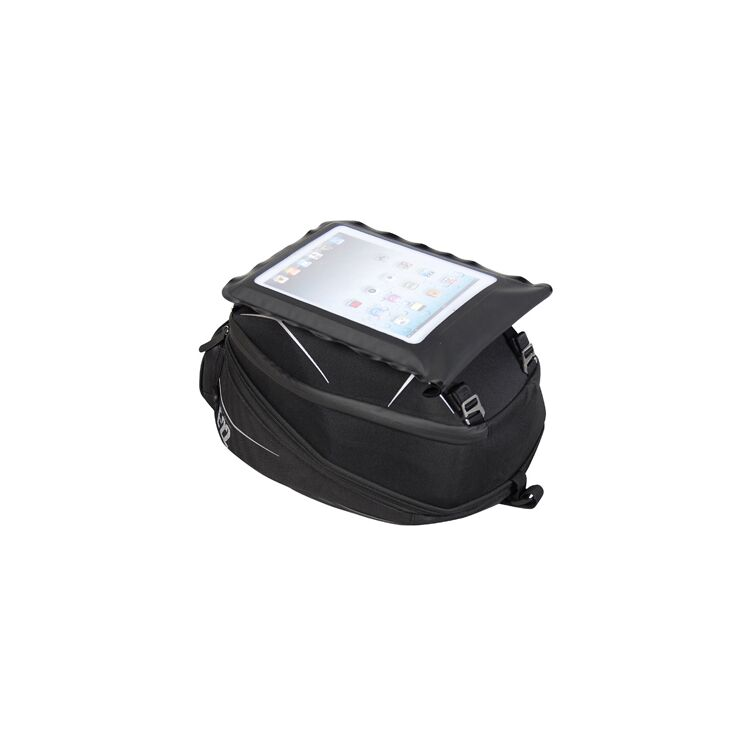 Shad X1SE22 Waterproof Tablet Holder For E22 Tank Bag