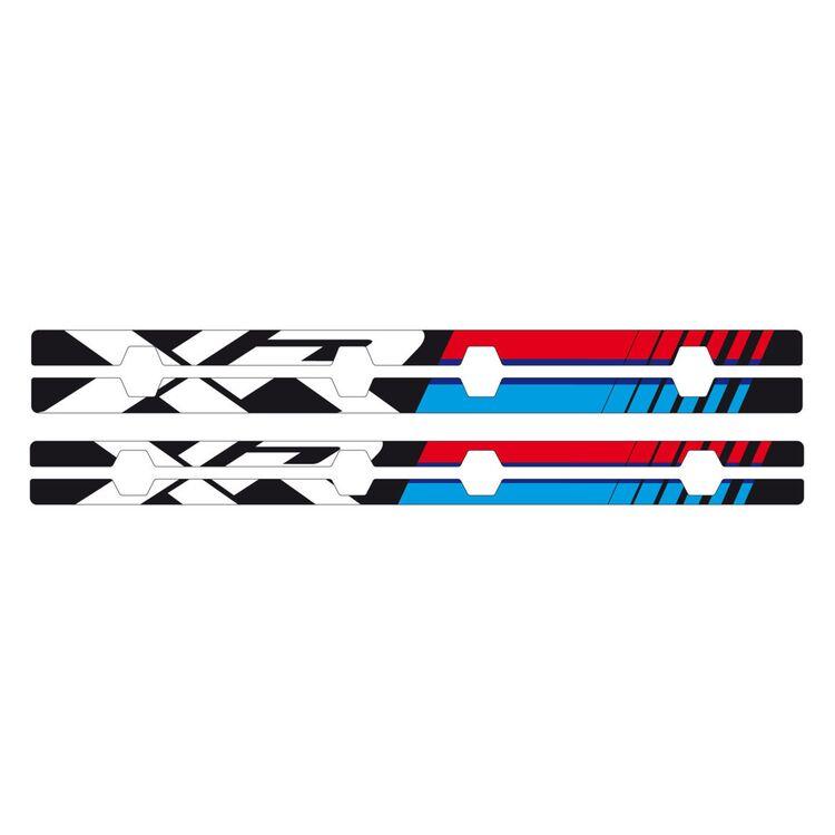 Puig Rim Strips BMW S1000XR 2015-2020