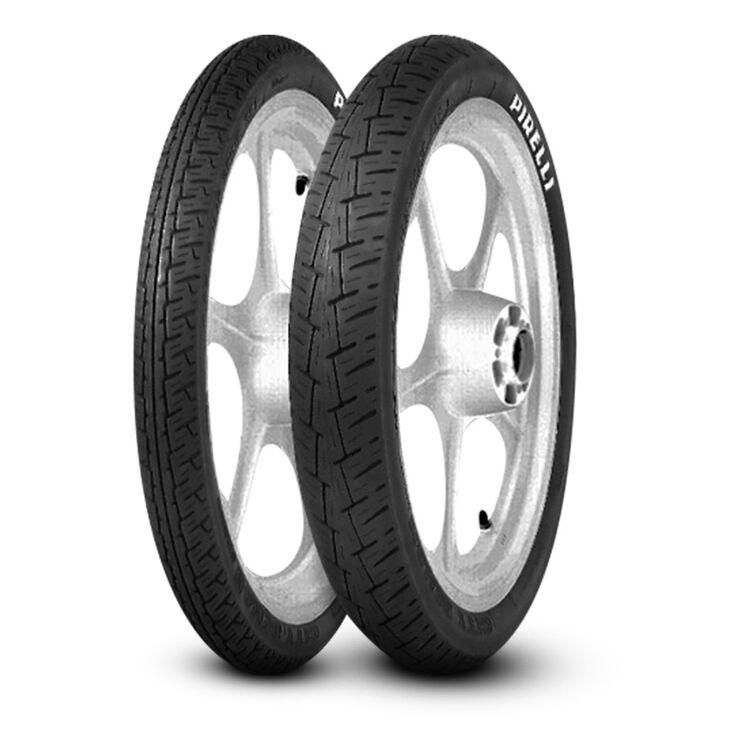 Pirelli City Demon Tires