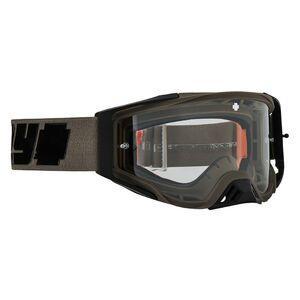 New Fox Racing MX ATV Offroad Motocross Protective Goggle Case Bag Black