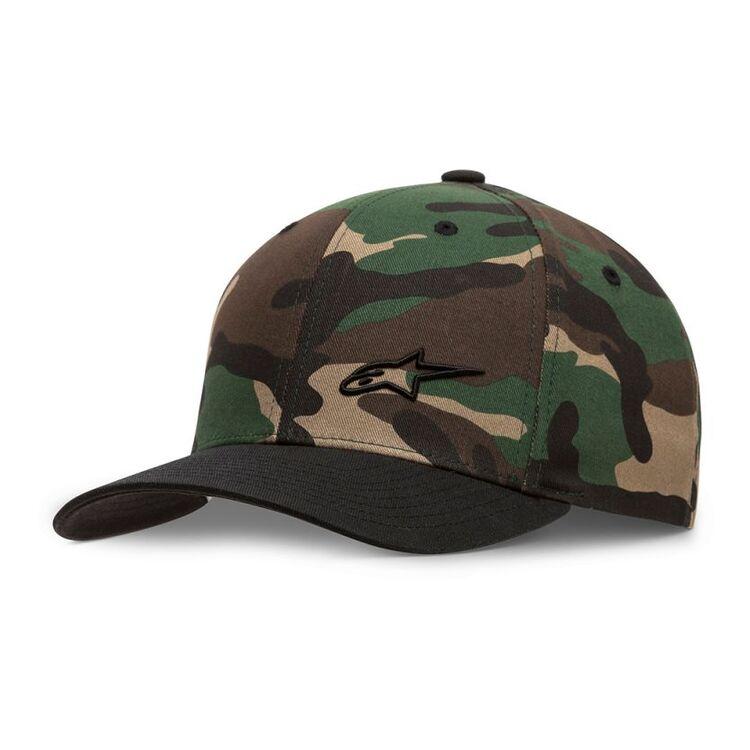 Alpinestars Seen Hat