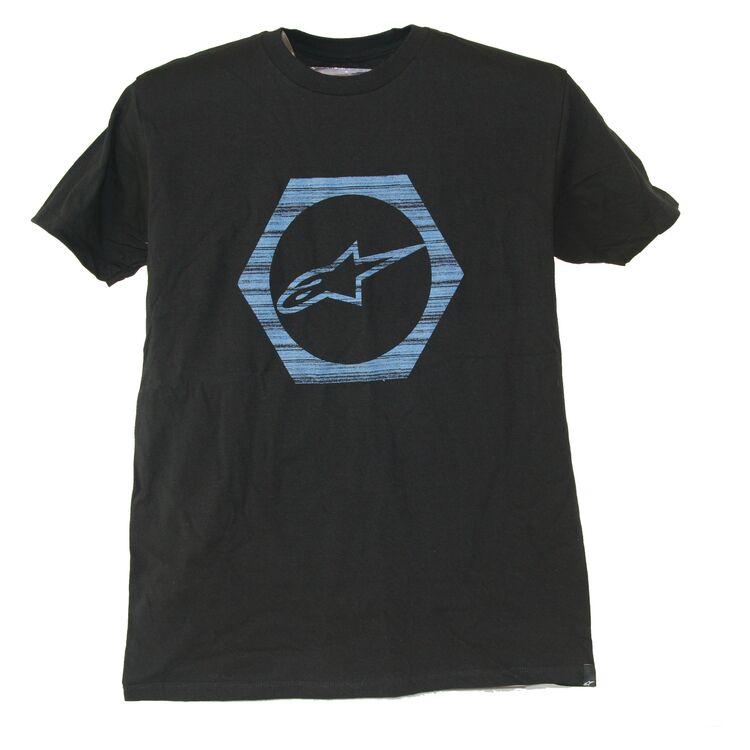 Alpinestars Patina T-Shirt