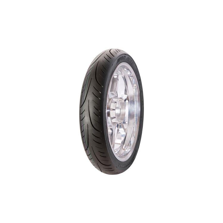 Avon Streetrunner AV83 Tires